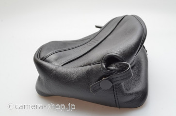 Nikon soft case black for F