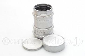KODAK Ektar Lens 135mm f/3.5 for HASSELBLAD 1000F 1600F
