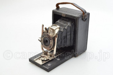 YEN camera MADE IN NIPPON High Class Lense Special