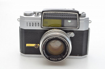 Taron Co. Taron Eye TARONAR F.C. 1.8/45 CITIZEN-MVL