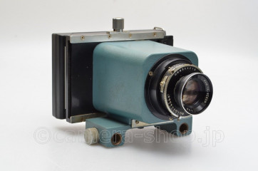 KING CRT CAMERA for photography