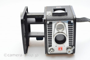 TOWER 14 Bilora Bonita 66 OEM BOX CAMERA