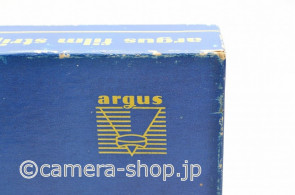 ARGUS FILM STRIP ADAPTER