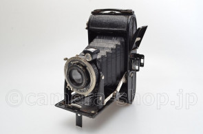 VOIGTLANDER BESSA Voigtar 4.5/110 for parts