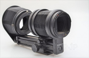 HASSELBLAD Automatic Bellows Extension