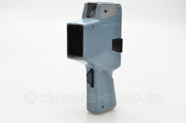 Glico PISTOL CAMERA rare Japanese subminiture prize camera